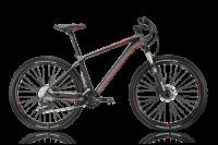 Велосипед Kellys HACKER 30 (2016)