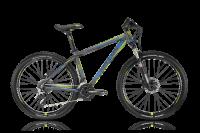 Велосипед Kellys MADMAN 50 (2016)