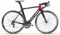 Велосипед Cervelo S5 Ultegra Di2 22G (2017)