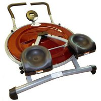 Sport Elit AB CIRCLE тренажер для мышц Sport Elite 9161