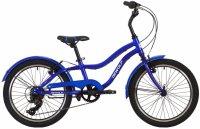 Велосипед  DEWOLF SAND 20 (2019)