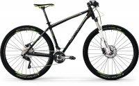 Велосипед Centurion Backfire PRO 600.29 (2016)