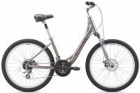 Велосипед LIV Sedona DX W (2020)