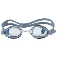 Очки для плавания Eyeline Optic 4 диоптрия