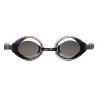 Очки для плавания Eyeline Stellar-Metallic