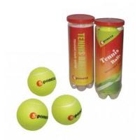 Мячи для большого тенниса Sponeta 630 3шт