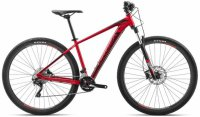 Велосипед Orbea MTB MX 29 10 (2018)