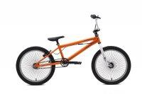 Велосипед Cronus Algarve (2015)