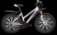 Велосипед Black One Alta (2016)