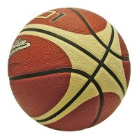 Баскетбольный мяч AND1 Competition Replica