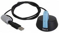 Антена Tacx ANT USB(i-Genius, i-Vortex, i-Bushido)