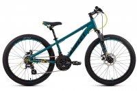 Велосипед Aspect WINNER (2020)