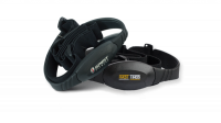 Беспроводной Spirit Fitness кардиопередатчик