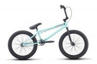Велосипед Atom Ion (2020)