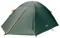 Палатка Housefit CASAMIA I