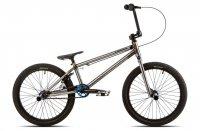 Велосипед Orbea Rude 20 (2014)