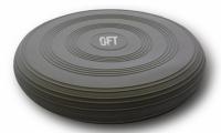 Балансировочная подушка Original Fit.Tools FT-BPD02-GRAY (цвет - серый)