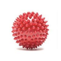 Мяч массажный Pro-tec Spiky Massage Ball