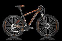 Велосипед Kellys GATE 30 (2016)