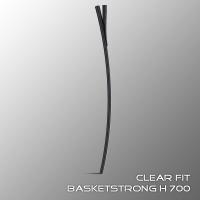 Кронштейн Clear Fit BasketStrong H 700