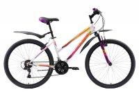 Велосипед Black One Alta 26 D (2018)