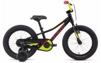 Велосипед Specialized Riprock 16 Coaster (2019)