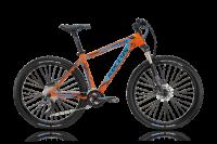Велосипед Kellys SPIDER 70 (2016)