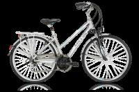 Велосипед Kellys CRISTY 50 (2016)