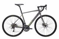 Велосипед MARIN Gestalt 1 700C (2018)
