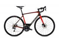 Велосипед  Specialized Roubaix Expert Ultegra Di2 (2018)