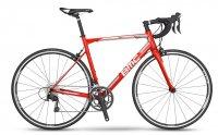 Велосипед BMC Teammachine ALR01 105 CT Red (2016)