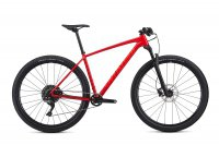 Велосипед  Specialized Chisel Men's DSW Comp X1 29 (2019)