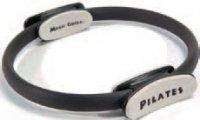 Кольцо для пилатеса Housefit DD-6966