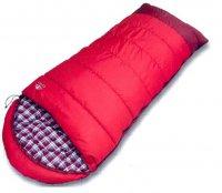 Спальный мешок Housefit EVEREST 250