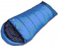 Спальный мешок Housefit EVEREST 350