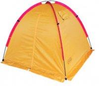 Палатка Housefit рыбака