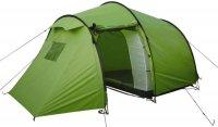 Палатка 3-х местная Housefit HALEAKALA
