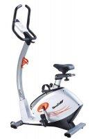 Магнитный велотренажер Housefit HB-8117HP