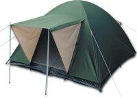 Палатка 3-х местная Housefit IGLOO-1