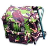 Рюкзак Housefit с сидением