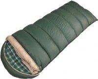 Спальный мешок Housefit POLE 5LBS