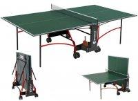 Теннисный стол Housefit для помещений
