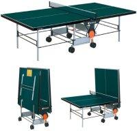 Теннисный стол Housefit для помещений S3-46i