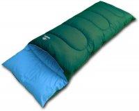 Спальный мешок Housefit SAGUARO 250