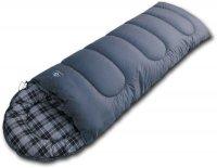 Спальный мешок Housefit SAGUARO 350