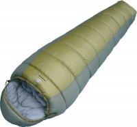 Спальный мешок Housefit TIBET 500