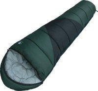 Спальный мешок Housefit ZION 500