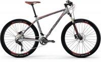 Велосипед Centurion Backfire PRO 800.27 (2016)