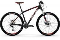 Велосипед Centurion Backfire PRO 800.27 (2018)