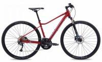 Велосипед MARIN San Anselmo DS3 Q (2017)